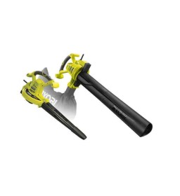 Soffiatore/Aspiratore/Trituratore 3000W RBV3000CSV - RYOBI