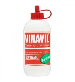 Vinavil Universale flacone gr. 100