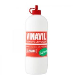 Vinavil Universale flacone gr. 250