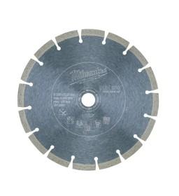 Disco Diamantato Universale DUH 230 Millwaukee