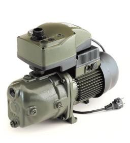 Elettropompa Active J 102 M - DAB