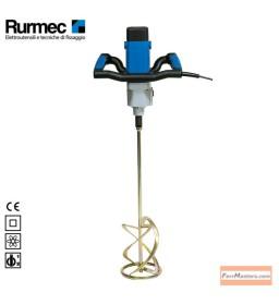 Mescolatore Rurmec Mod. EV23 W 1300